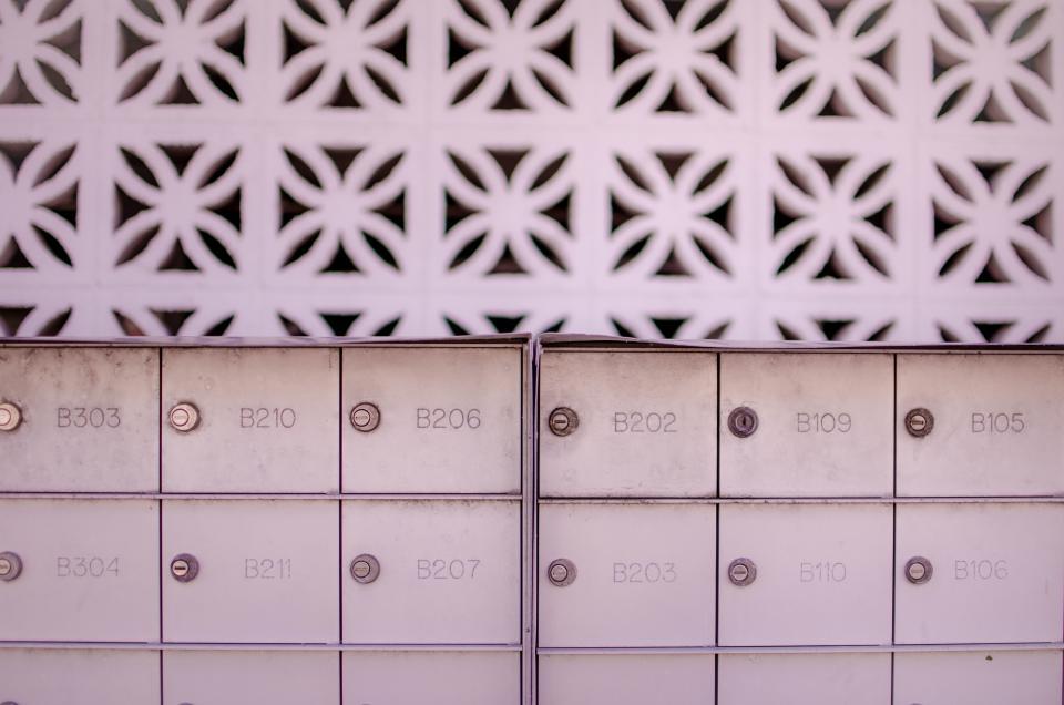 locker, cabinet, numbers, safety, lock, bin