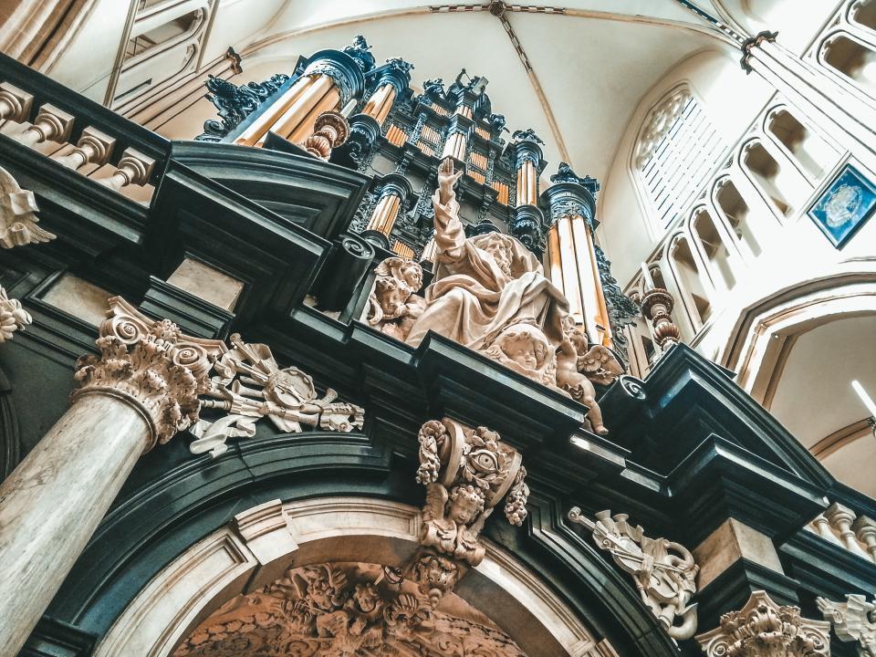 church, arts, sculpture, statue, selling, frame, picture, god, creator, religion, roman, catholic, angel
