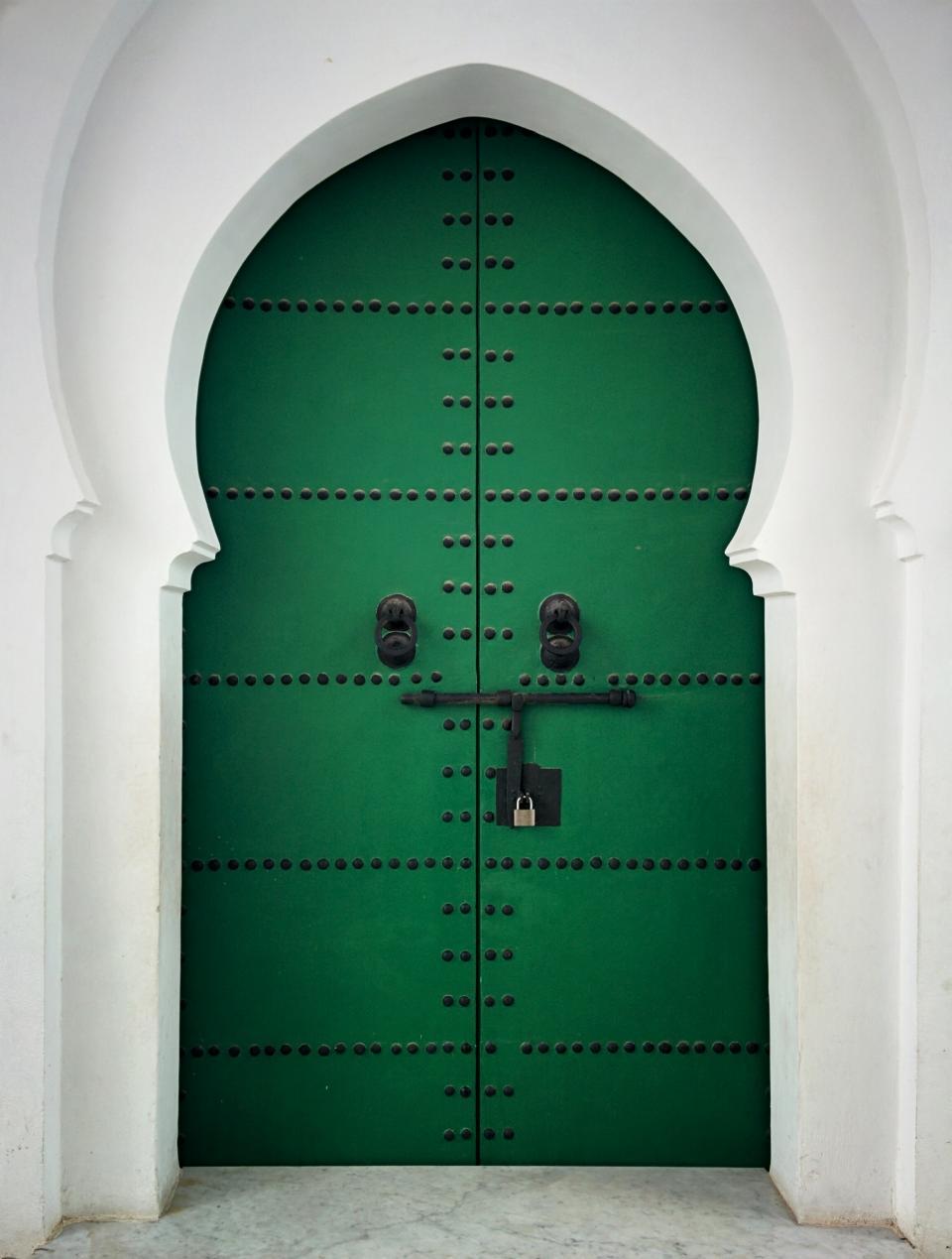 door, structure, infrastructure, design, lock, establishment, building