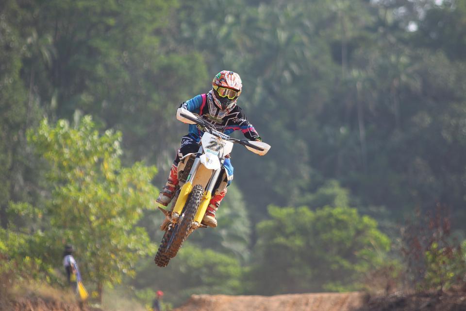 motocross, race, sport, game, motorcycle, vehicle, outdoor, people, man