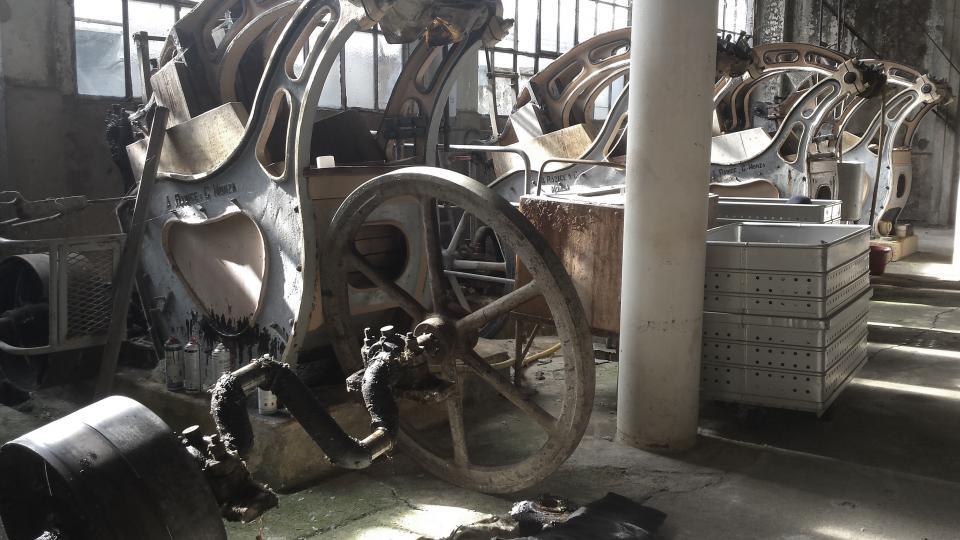 workshop, machinery, equipment, industrial, manufacturing, shop