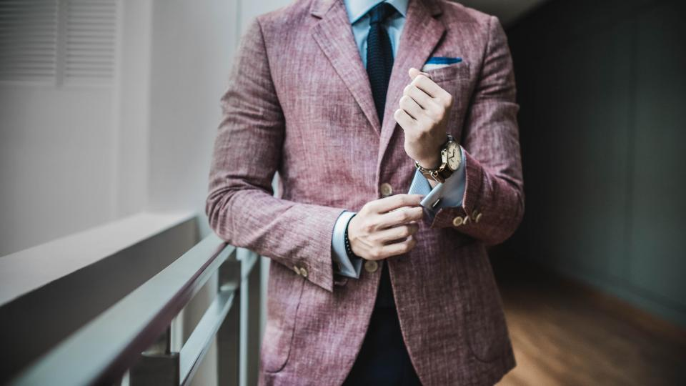 people, man, guy, suit, formal, business, clothing, apparel, style, businessman