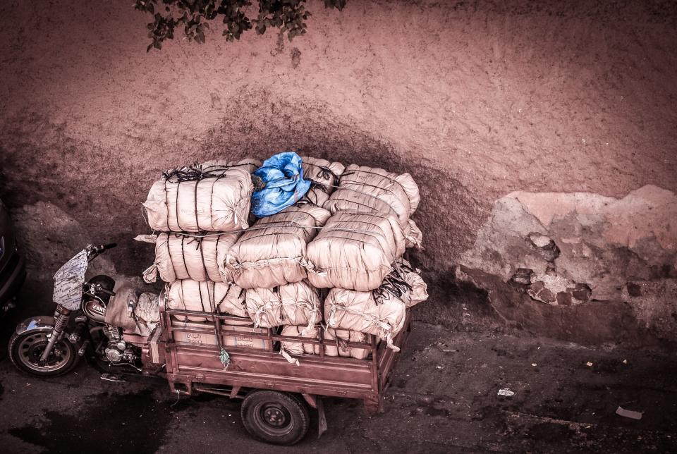 baggage, vignette, motor, storage, plastic, motorcycle, tires