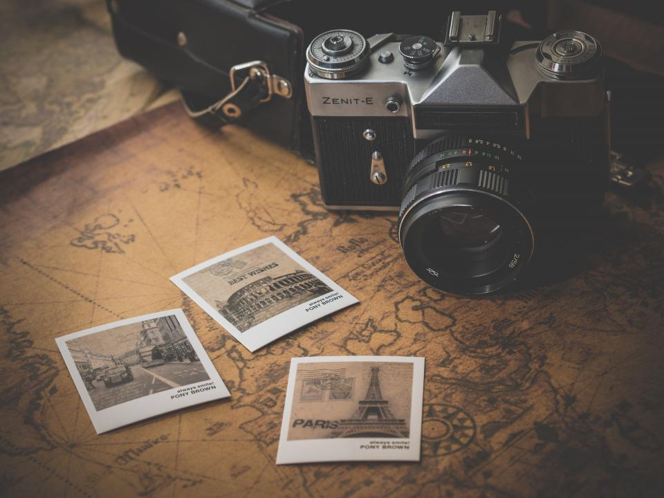 camera lens photography photos pictures map travel