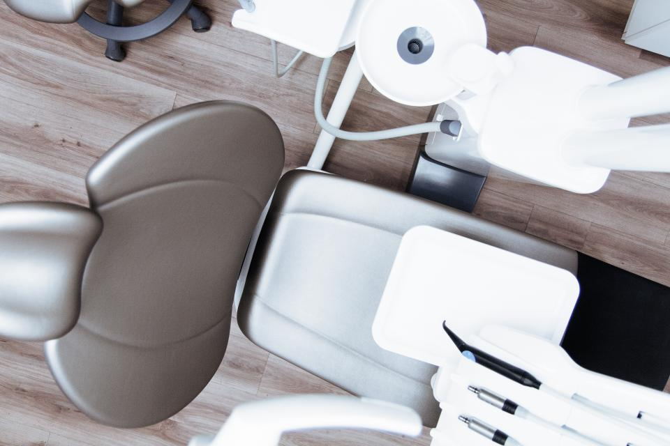 chair, dentist, dental, clinic, teeth, medical, medicine
