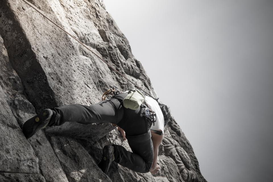 rock climbing, fitness, sports, cliff, mountain, sports, adventure, extreme, people, health