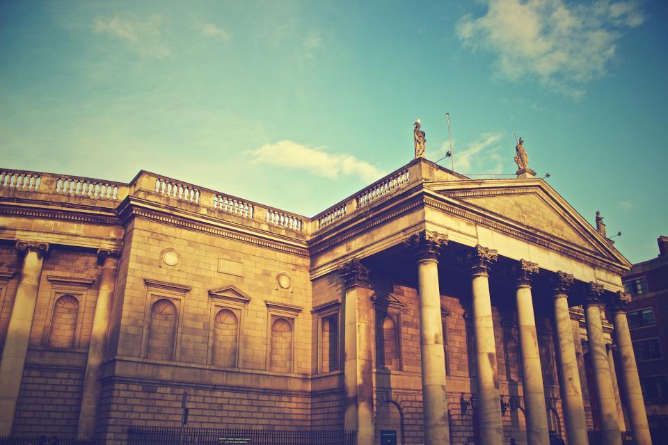 Histoire des banques et du crédit