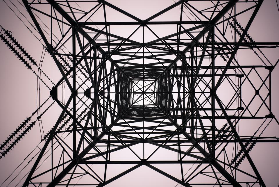 Thumbnail for Campania. Incentivi azioni efficientamento energetico