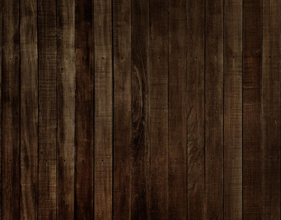 brown wood wooden wall floor pattern texture