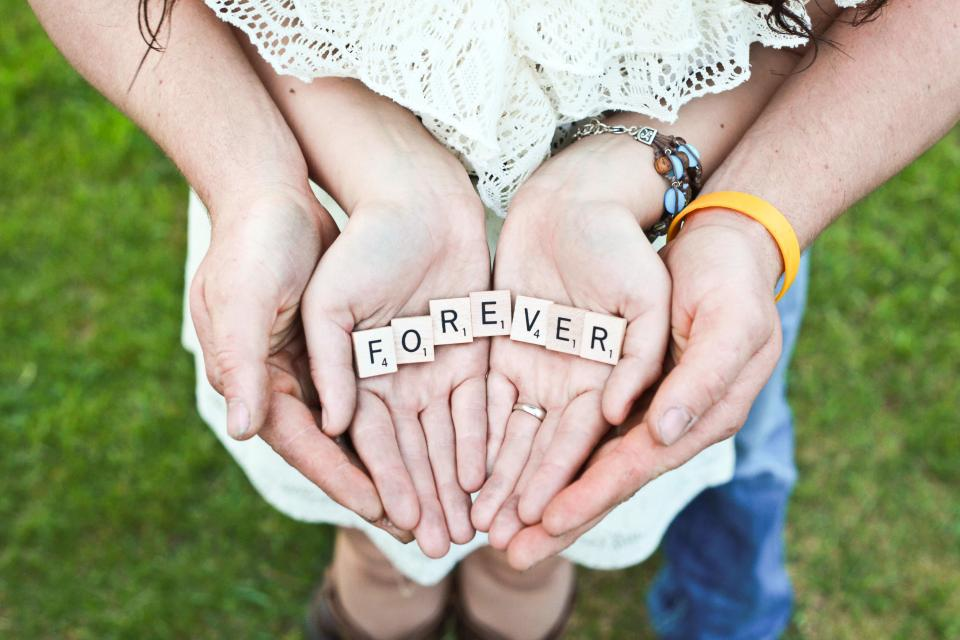 forever, hands, love, couple, romance, romantic, people, family