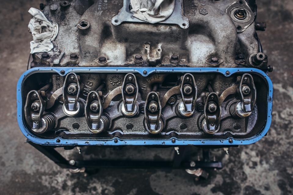 engine, machine, oil, motor, car, vehicle, technology, appliance