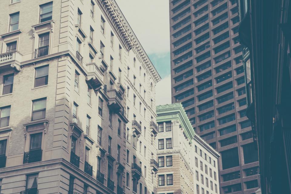 buildings city architecture urban