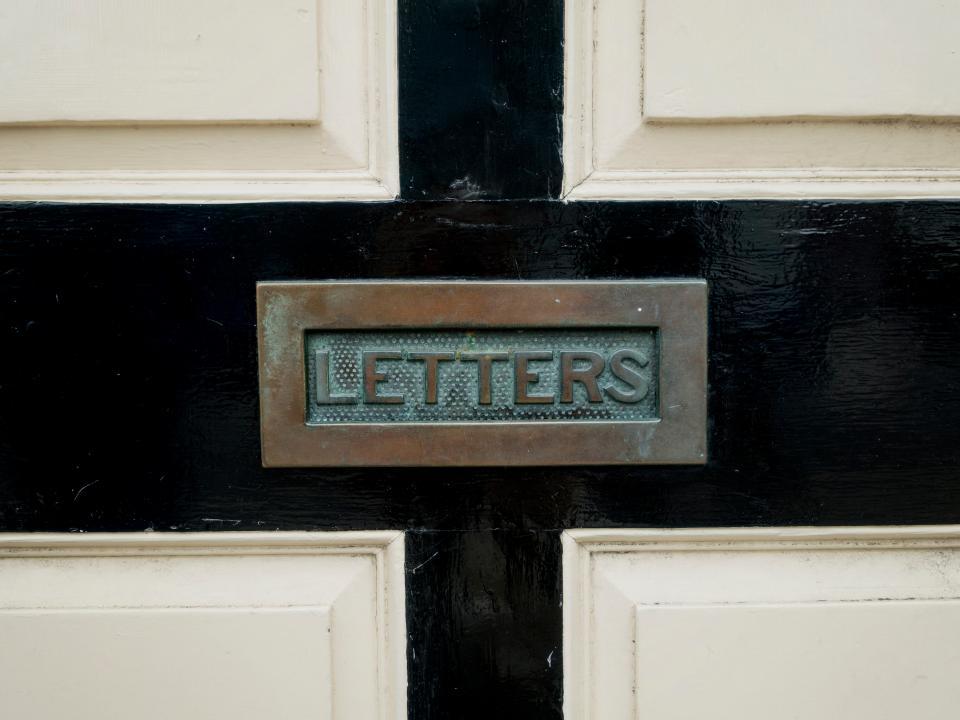 architecture, letters, door, sculpture, wood, cross