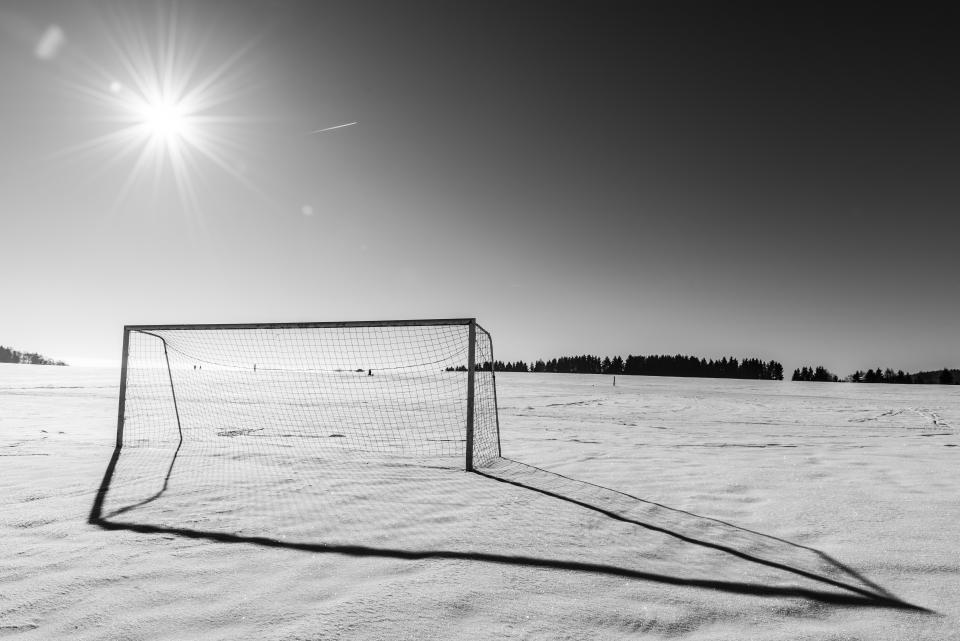 sports, sand, sun, sunlight, flare, football, net